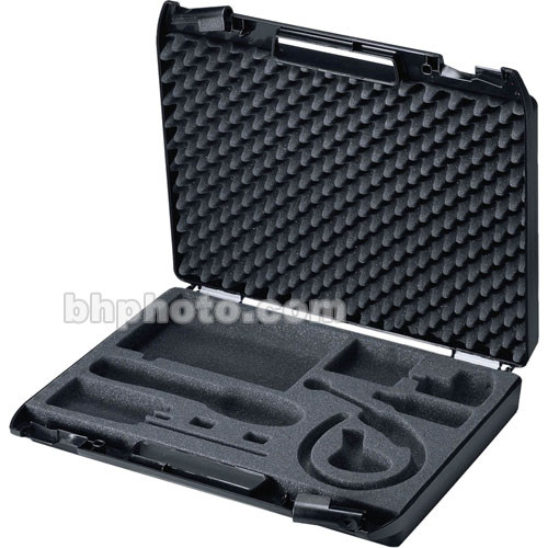 Sennheiser CC2 Carry Case