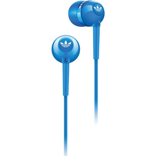 Sennheiser adidas CX 310 Originals In-Ear Stereo Headphones