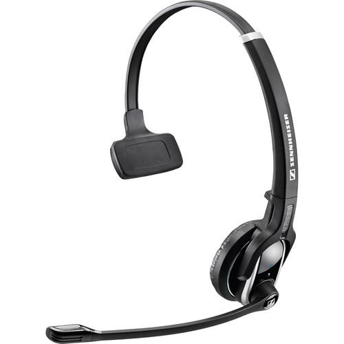 Sennheiser DW Pro1 Single-sided Wireless Headset
