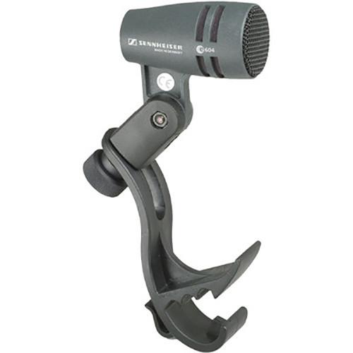 Sennheiser e 604 Microphone