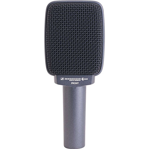 Sennheiser e 609 Microphone