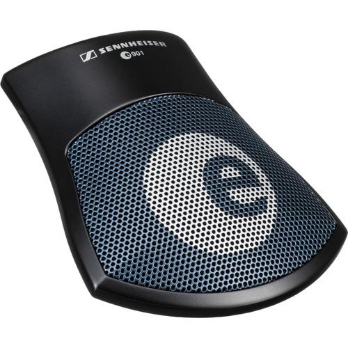 Sennheiser E901 Condenser Microphone for Kick Drums