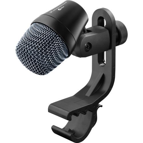 Sennheiser E904 Cardioid Drum Microphone