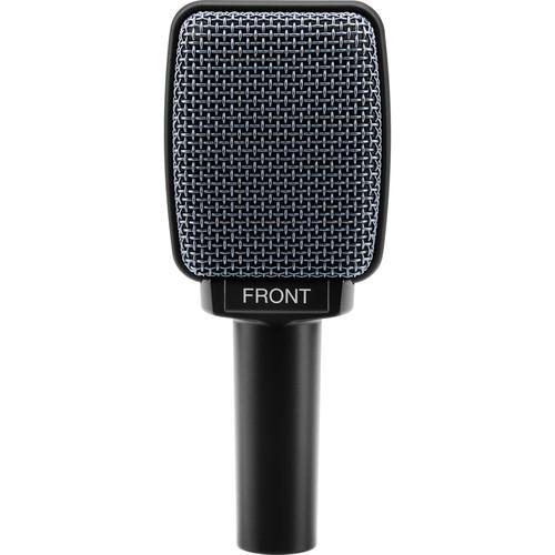 Sennheiser E906 Cardioid Guitar Microphone