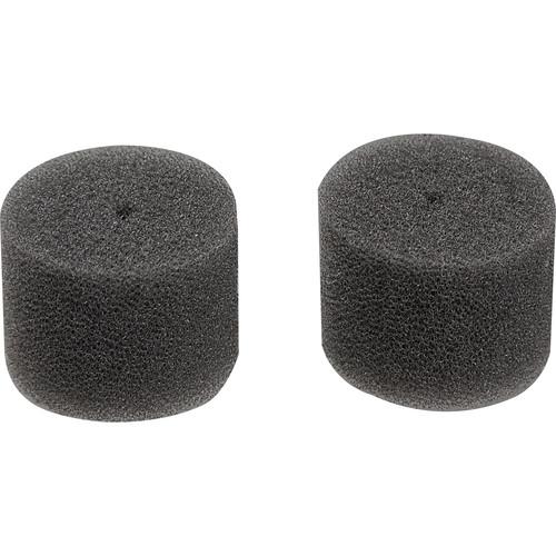 Sennheiser EP405F - Foam Earpiece Inserts - Pair