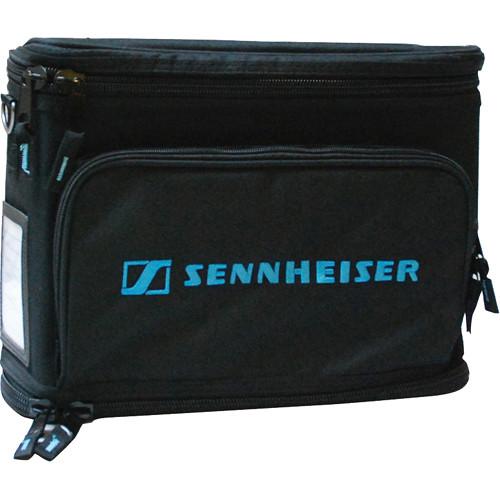 Sennheiser Evolution Wireless Bag