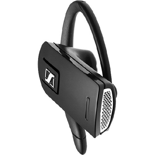 Sennheiser EZX 60 Mobile Bluetooth Headset