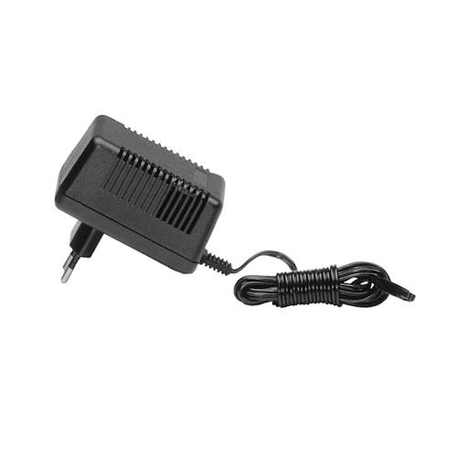 Sennheiser NT20-1-120 AC Power Adapter for SI30 or SZI30