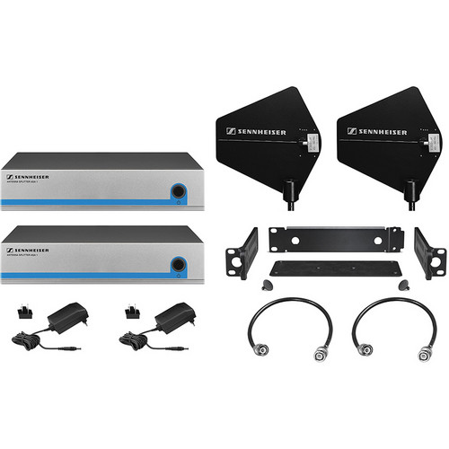 Sennheiser G3DIRKIT8 Active Splitter Kit
