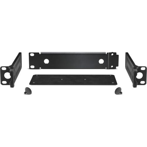 Sennheiser GA 3 Rackmount Kit for G3 100/300/500 Series