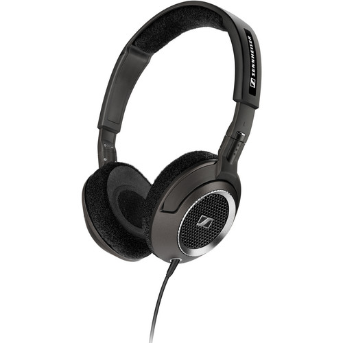 Sennheiser HD 239 On-Ear Stereo Headphones