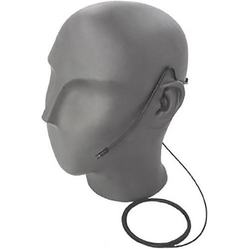 Sennheiser HS2 Head-Worn Microphone (Black)