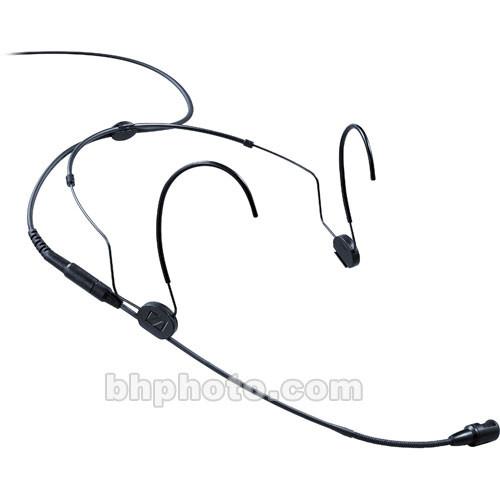 Sennheiser HSP4 Headworn Microphone