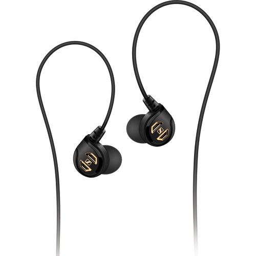 Sennheiser IE 60 In-Ear Stereo Headphones