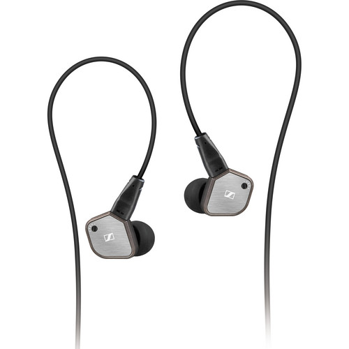 Sennheiser IE 800 Audiophile Headphones