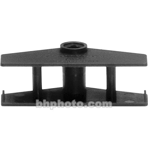 Sennheiser IZK 20 - Mounting Clamp for SI20 or SI30 IR Conferencing Modulator