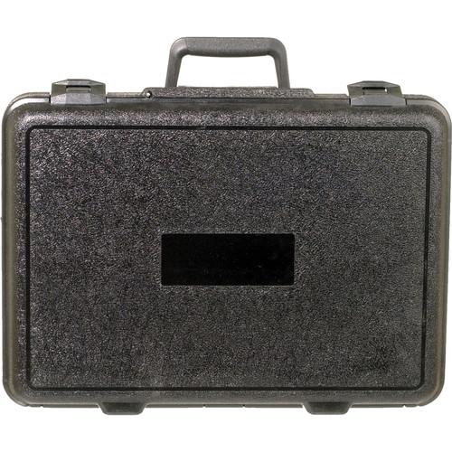Sennheiser KC6 Case - for all Sennheiser K6 Microphone Components