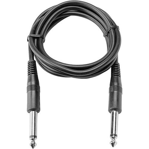 Sennheiser KR20-7 RF Cable for Connecting SI30 to SZI30 (24')