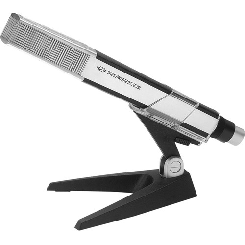 Sennheiser MD441U - Dynamic Microphone