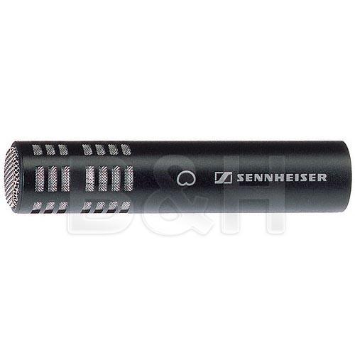 Sennheiser ME 64/K6P - Cardioid Mic Capsule with K6P