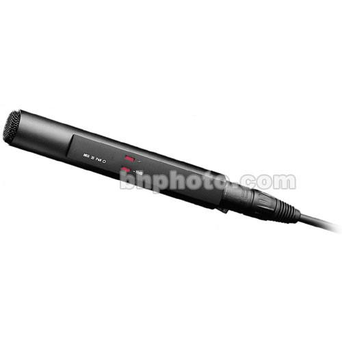 Sennheiser MKH 20 P48 Microphone