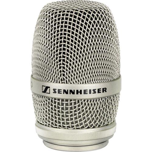 Sennheiser MMK 965-1 Condenser Microphone Module (Nickel)