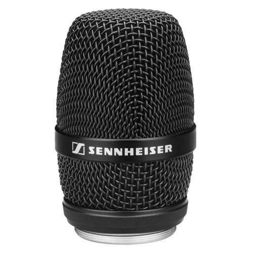 Sennheiser MMK 965-1 Condenser Microphone Module (Black)