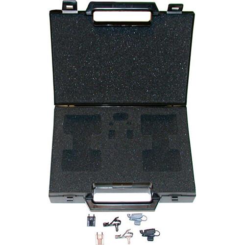 Sennheiser Microphone Accessory Kit