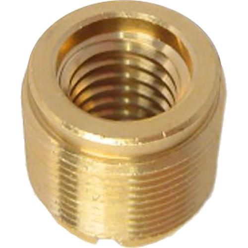 Sennheiser MZA-217 Brass Thread Adapter
