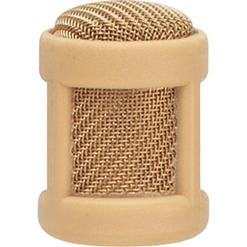 Sennheiser MZC 2-1 Short Cap (Beige)