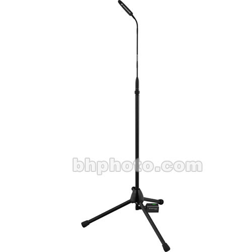 Sennheiser MZFS80 Wired Floor Stand