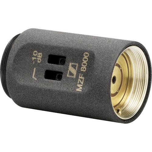 Sennheiser MZF 8000 Filter Module for MKH 8000 Series