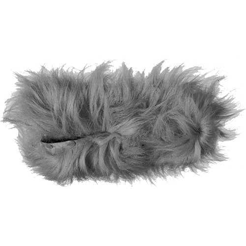 Sennheiser MZH20-1 - Wind Muff