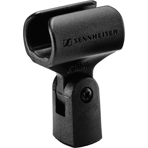 Sennheiser MZQ200 - Stand Adapter