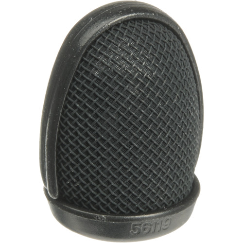 Sennheiser MZW-104 Windscreen