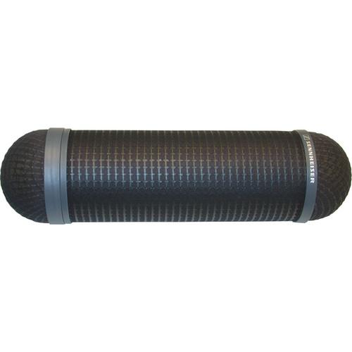 Sennheiser MZW-201 Blimp Windscreen for Sennheiser MKH20 / 30 / 40 / 50 Microphones