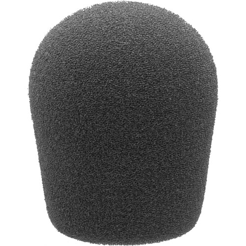 Sennheiser MZW-41 Foam Windscreen