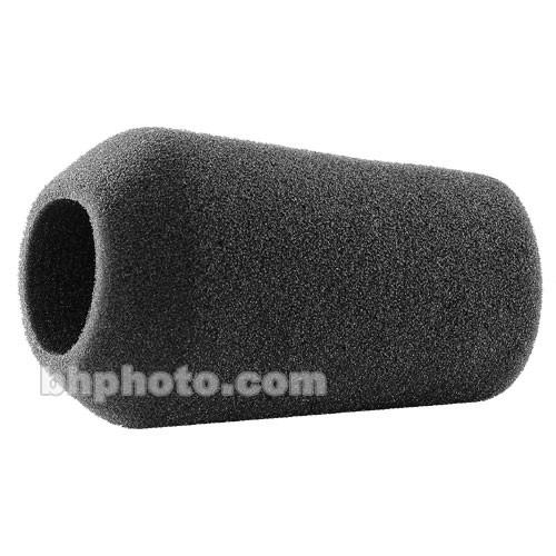 Sennheiser MZW441 Foam Windscreen