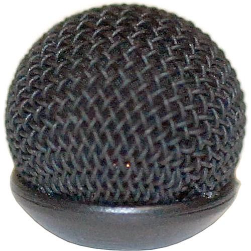 Sennheiser MZW01 Basket Windshield (Black)