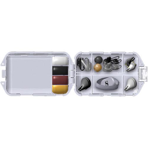Sennheiser MZ 1 Accessory Kit