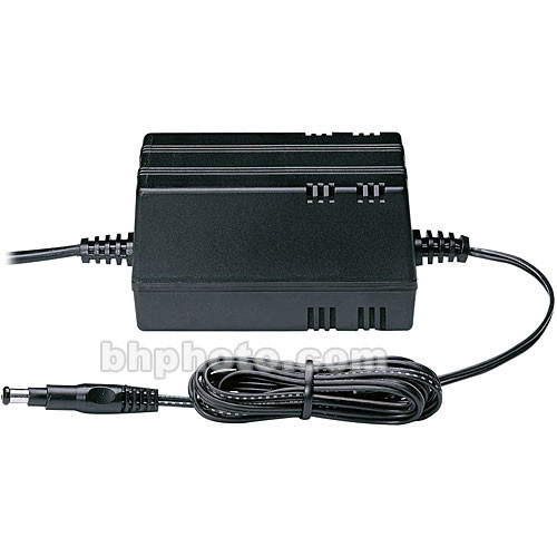 Sennheiser NT1-120 Power Supply for ASP2 and L2015G2