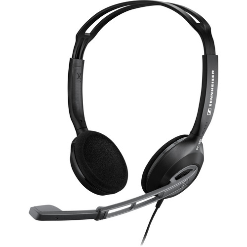 Sennheiser PC 230 Multimedia Headset