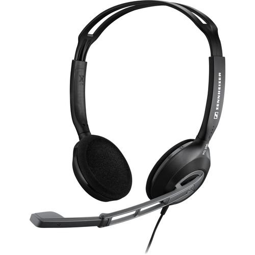 Sennheiser PC 230 Multimedia Headset