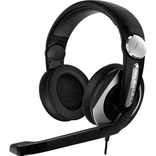Sennheiser PC 330 Gaming Headset