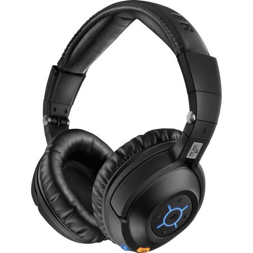 Sennheiser PX360BT Bluetooth Headphones