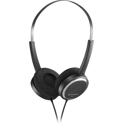 Sennheiser PX 90 On-Ear Open-Back Stereo Headphones