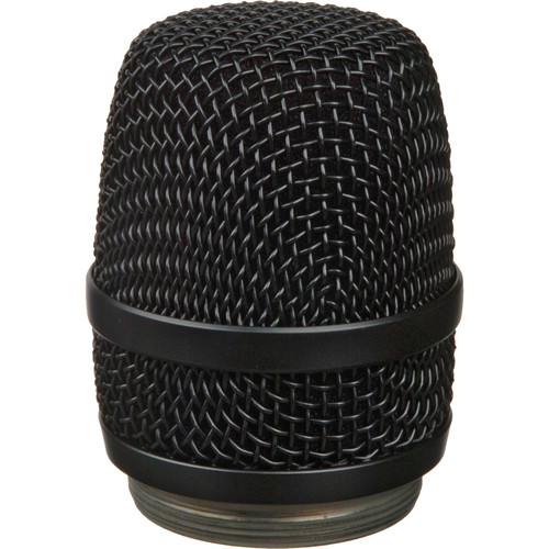 Sennheiser Replacement Basket (Grille)