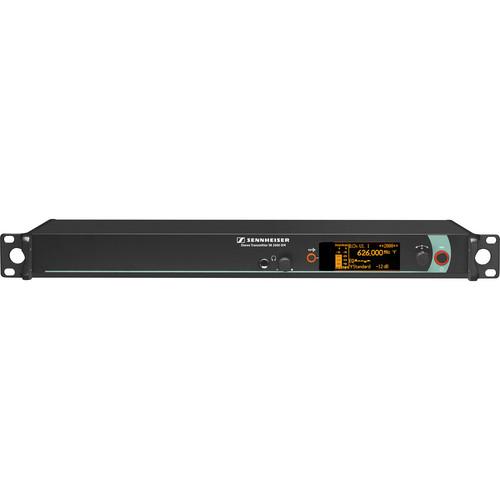 Sennheiser SR 2000 IEM Audio Transmitter (A - 516-558 MHz)