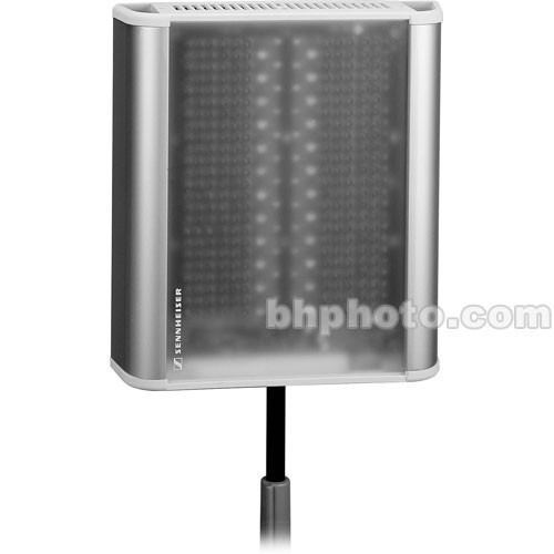 Sennheiser SZI1029-10 - High-Power IR Emitter for Large Spaces (10W)