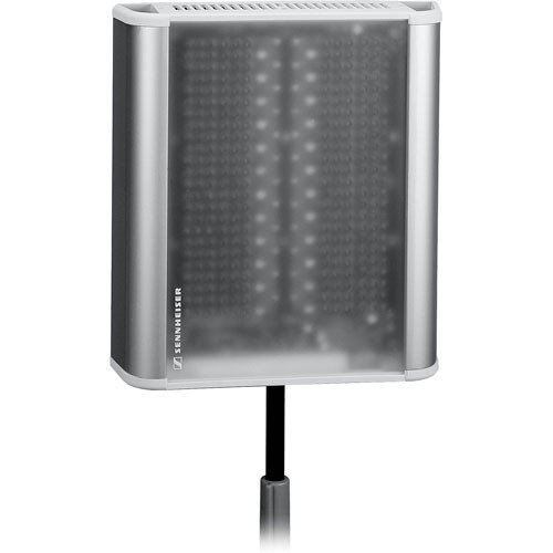 Sennheiser SZI1029 - High-Power IR Emitter for Large Spaces (5W)